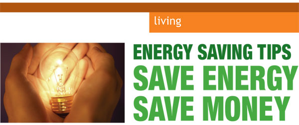 Energy Saving Campaign : Siliconeer july