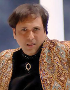 http://www.siliconeer.com/past_issues/2007/march2007/GUFT-govinda.jpg