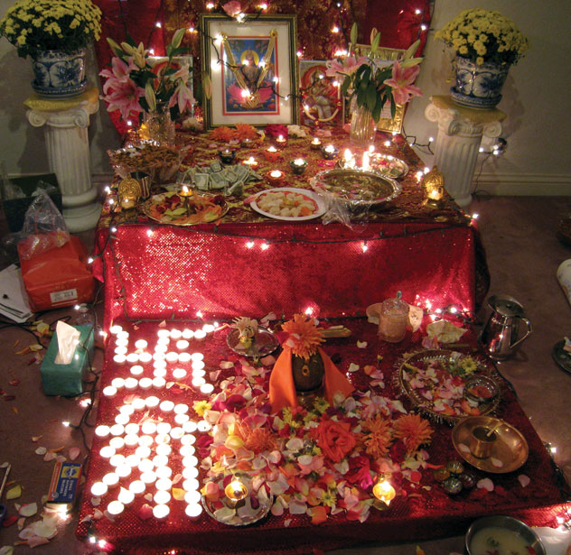 decorative pooja mandir great decorative pooja mandir with