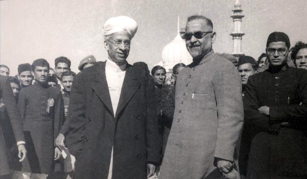 Image result for dr zakir hussain